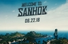 And a third map, Sanhok, will be released this Friday, 22nd June.