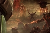 Bethesda teases DOOM Eternal and more at E3