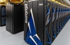 USA will retake supercomputer crown with the Oak Ridge Summit
