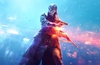Battlefield V closed alpha begins, PC specs shared by EA
