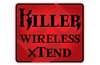 Rivet Networks Killer Wireless xTend tech now available