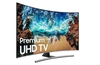 AMD announces FreeSync support for 20 Samsung QLED TVs