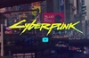 <span class='highlighted'>Cyberpunk</span> 2077 trailer published by CD Projekt Red