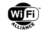Wi-Fi alliance launches WPA3