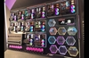 Cooler Master shows off huge $100,000 water-cooled PC