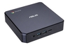 Asus launches Chromebox 3 desktops with 8th gen Intel CPUs