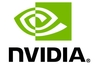 Nvidia 'infinite resolution' patent proposes vector data structures