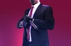 Hitman 2 announced, arrives 13th November