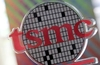 TSMC has started 7nm commercial production