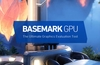 Basemark GPU benchmark version 1 launched (free)