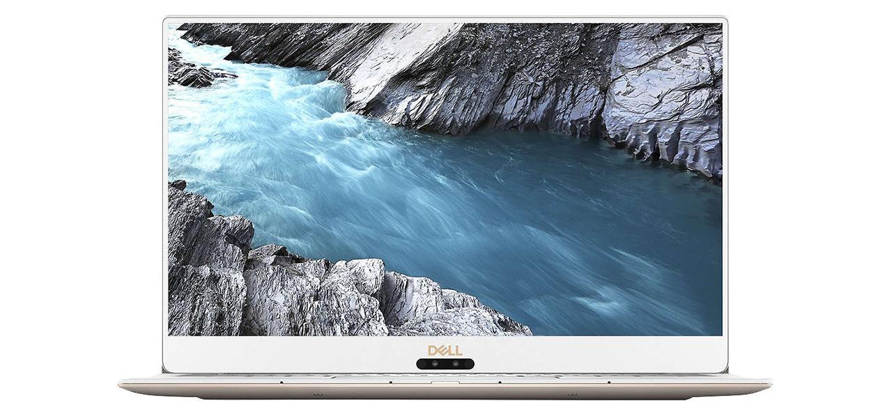 Review: Dell XPS 13 (9370) - Laptop - HEXUS net