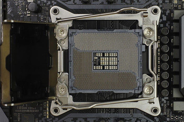 8-core Intel Coffee Lake refresh to arrive this autumn - CPU
