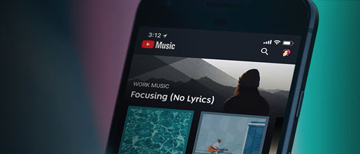 YouTube Premium launches in the UK for £11.99 per month - Internet ...