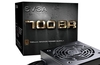 EVGA intros BR Series power supplies with 3yr warranties