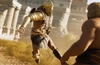 Ubisoft shows off Assassin's Creed Odyssey & The Division 2