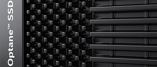 HEXUS Week In Review: Intel Optane 905P, Team Group DDR4