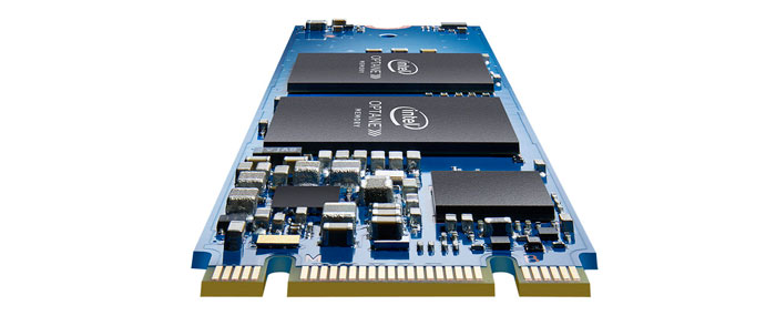 Dell and HP spotted advertising Optane memory as RAM - RAM - News