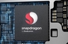 Qualcomm Snapdragon 1000 details emerge
