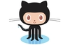 Microsoft to acquire GitHub code repository