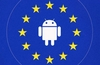 Google to appeal against €4.3 billion EU antitrust fine