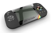 Backers start to receive their ZX Spectrum Vega Plus consoles