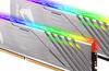 Aorus RGB Memory 16GB DDR4-3200 (GP-AR32C16S8K2SU416R)