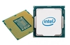 Intel lists 9th gen Core CPUs in microcode update PDF