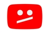 Is Google hobbling YouTube on rival browsers?