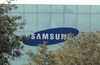 Samsung's in house 'SGPU' design nears the finishing line