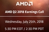 AMD reports revenue of $1.76bn, up 53 per cent year-on-year