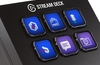 Elgato Gaming announces the Stream Deck Mini