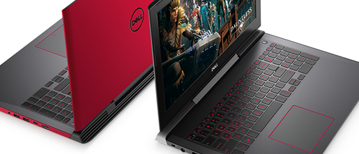Review: Dell G5 15 (5587) - Laptop - HEXUS net