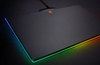 Gigabyte launches the Aorus P7 RGB Fusion mouse mat