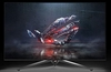 Asus lists its ROG Swift PG65 Nvidia BFGD monitor