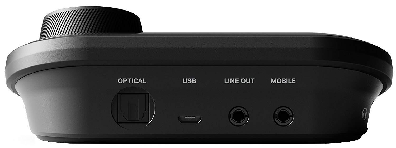 Review: SteelSeries Arctis Pro + GameDAC - Peripherals