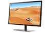 AOC launches 31.5-inch QHD IPS monitor with FreeSync