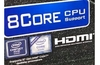 Motherboard maker confirms Intel H310 has octa-core support