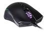 "Cooler Master CM310 is ""the gaming mouse for everyone"""