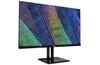 AOC launches super-slim, 3-side frameless V2 series monitors