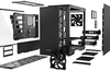 QOTW: Who makes the best PC chassis?