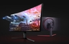 LG launches UltraGear 34-inch ultra-wide gaming monitors