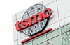 TSMC shut down production lines due to computer virus