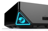 Valve working on Steam Machine compatibility tools