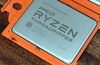 AMD <span class='highlighted'>Ryzen</span> Threadripper 2990WX