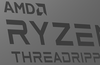 AMD <span class='highlighted'>Ryzen</span> Threadripper 2950X