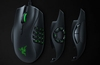 Razer Kickstarter aims to raise $1m for LH Naga Trinity mouse