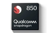 Qualcomm touted a 30 per cent perf boost compared to the SD835 but it isn't quite there, yet.