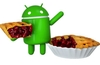 """Android 9 Pie is """"powered by AI"""""""