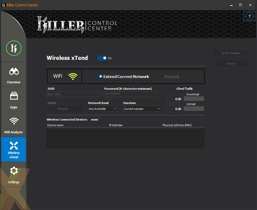 KILLER SUITE WIRELESS DRIVER FOR WINDOWS DOWNLOAD
