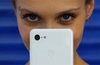 Google Pixel 3 XL revealed in high-quality unboxing video